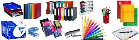 fourniture bureau design papeterie fournitures de bureau et fournitures scolaires bureau intérieur fourniture de bureau