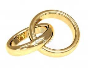 gold wedding ring wedding pictures wedding photos yellow gold wedding ring pictures