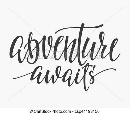 family travel life inspiration quotes lettering travel