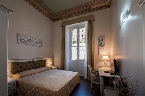 chambre ou chambre ou lits jumeaux