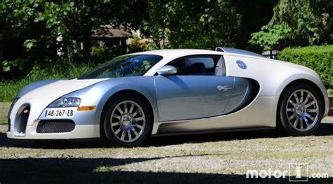 World record for the bugatti chiron: ¡Nuevo récord! Un Bugatti Veyron supera los 400 km/h en autopista | Carburando.ec