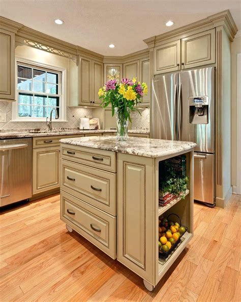 color ideas for kitchen islands image to u