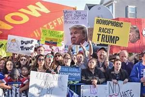 Trump, Cruz anti-immigration plan hinders key Hispanic ...