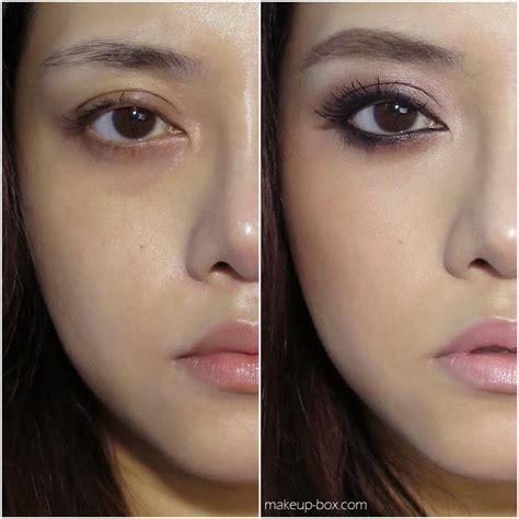 makeup box mac cinderella makeup   sultry twist