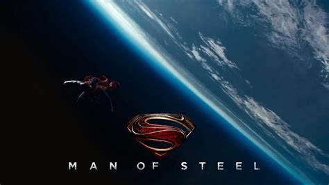 man  steel  wallpaper