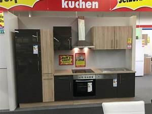 Roller De Küchen : roller k chenblock kochkor ~ Buech-reservation.com Haus und Dekorationen
