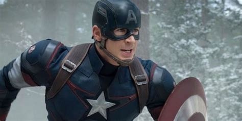 Captain America 3: What We Know So Far About Civil War ...