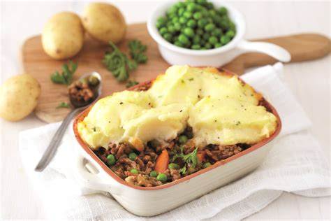 Cottage Pie Recipe Traditional by Traditional Cottage Pie Recipes2live4 S