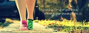 Best Quote Fb Cover Photos