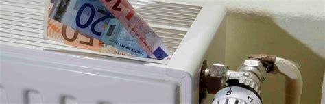 was kostet wasser und abwasser was kostet ein gasanschluss neues dach kosten peisbeispiel damit m ssen sie rechnen kosten