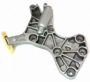 Timing Chain Cam Tensioner  U0026 Guide 05