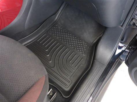 weathertech floor mats vs husky floor mats weathertech vs husky liner vs 3d maxpider floor mats autos post