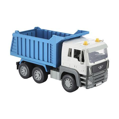 Car And Dump Truck by Driven Dump Truck Kmart