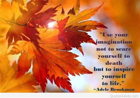 Fall Backgrounds And Quotes autumn backgrounds quote