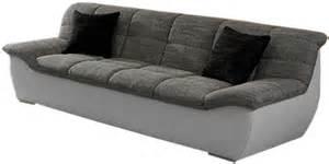 sofa 2 und 3 sitzer 3 sitzer schlafsofa möbelideen