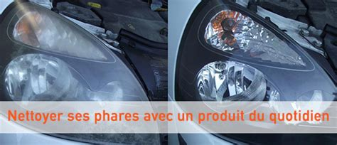 comment nettoyer des si鑒es de voiture comment lustrer les phares de voiture 28 images sch