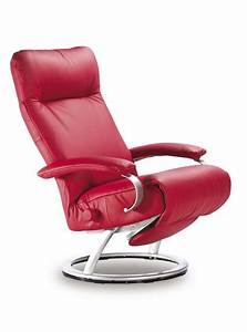 Fauteuil Bois Et Tissu : fauteuil relax bois et tissu id es de d coration int rieure french decor ~ Teatrodelosmanantiales.com Idées de Décoration