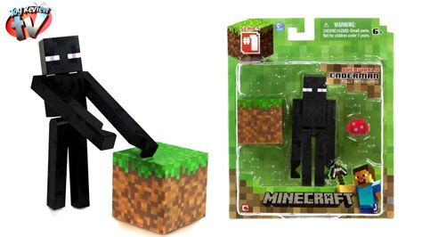 minecraft toys minecraft toys enderman www pixshark com images galleries with a bite
