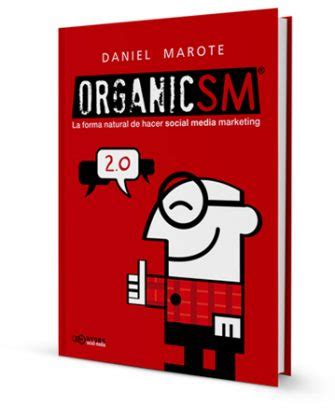 digital marketing books 10 digital marketing books that you can not miss dmtindia