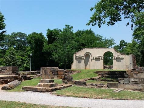 olive garden tuscaloosa olive real estate tuscaloosa al re max