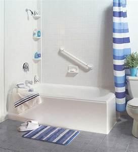 fiberglass bathtubbathtub refinishing from cutting edge With how much to refurbish a bathroom