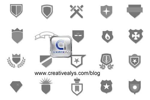 baixar gratis do projeto do logotipos de vetorizados