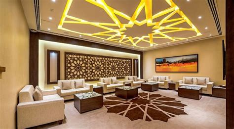 inspirations ideas reyami interiors design studio
