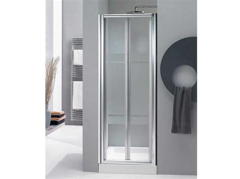 porta doccia a soffietto porta kasai soffietto 90 cr serig cromo iperceramica