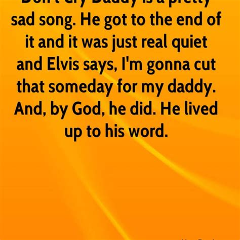 Sad Love Quotes To Make You Cry Quotesgram. Family Quotes The Godfather. Funny Quotes Random. Nature Color Quotes. Dr Seuss Quotes Laughter. Inspirational Quotes About Success. Family Quotes By Rappers. Quotes About Love Gone Bad. Winnie The Pooh Quotes Music
