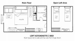 Minimum Sizes Of Rooms Standard Sizes Of Rooms In An