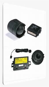 Alarme Voiture Sans Fil : alarme voiture sans fil norauto ~ Dailycaller-alerts.com Idées de Décoration