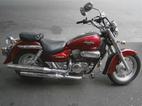2007 is 250 specs gallery 2007 hyosung aquila gv 250 pics specs and information