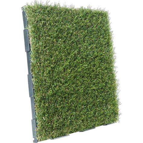 wpc wood etc interlocking garden click deck tiles