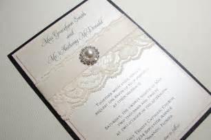 great wedding registry ideas pearl wedding accessories handmade etsy wedding finds