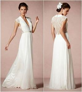 zeelive fashion these pearl embellished wedding dresses With embellished wedding dress