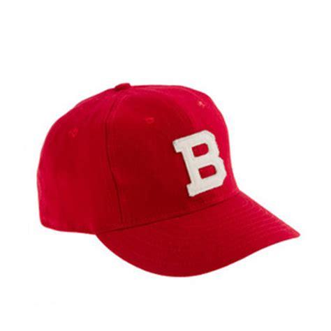 designer baseball caps designer baseball caps cool