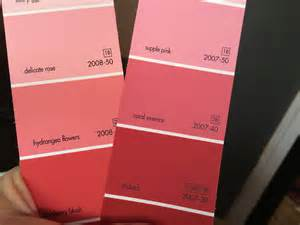 Good Bedroom Paint Colors Picture