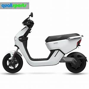 Bosch E Scooter : motorcycle 1200w power and 6 8h charging time electric ~ Kayakingforconservation.com Haus und Dekorationen