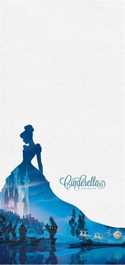 Iphone Disney Cinderella Bible Quotes