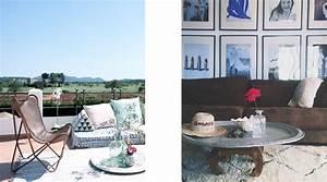 Casa Amore De : casa amore ibiza barts boekjebarts boekje ~ Eleganceandgraceweddings.com Haus und Dekorationen