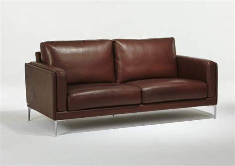 créer canapé en ligne choisir votre canapé design le guide complet pour tout