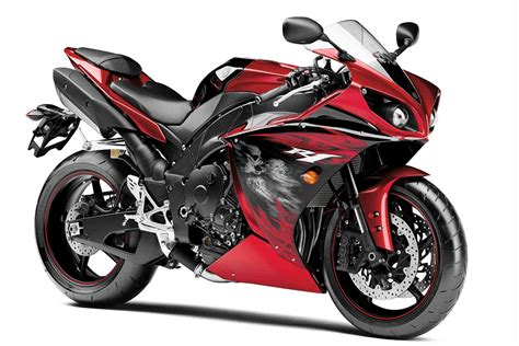 Yamaha Image by Yamaha R1 Motorcycles Photo 23391107 Fanpop