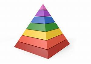 Pyramid Shape Clipart - Clipart Suggest