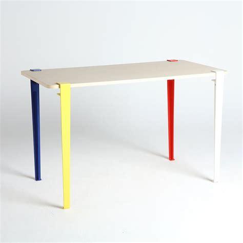 ikea pied de bureau 17 meilleures idées à propos de pied de table reglable sur
