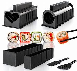 sushi maker Picture - More Detailed Picture about 10