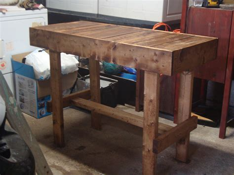 kitchen island made out of pallets kitchen island made out of pallets reuse repurpose 9414