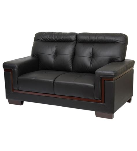 Luxurious Sofa Sets by Durian Luxurious Sofa Set By Durian Sofa Sets