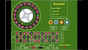 3 formas de ganar en la ruleta - wikiHow