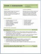 Free Professional Resume Templates Download Good To Know Pinterest Blank Resume Templates For Microsoft Word Resume Templates Open Office Resume Tips Free Resume Templates Cover Letters And Indeed Job Free Download Ideas Job 10 Free Top Resume Templates Download Resume