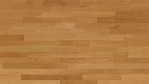Mirage Engineered Maple Flooring by Cabinet Floor Direct